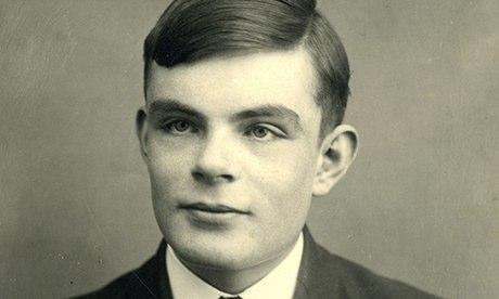 Alan-Turing-008.jpg