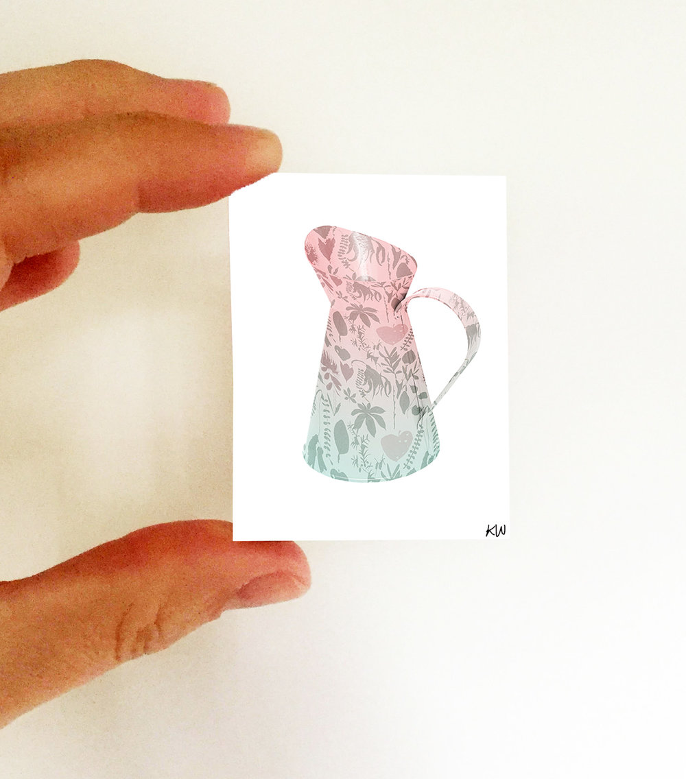 Mini big jug print preview.jpg