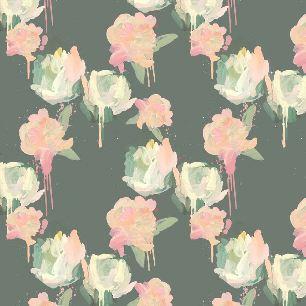painted roses sage sample2.jpg