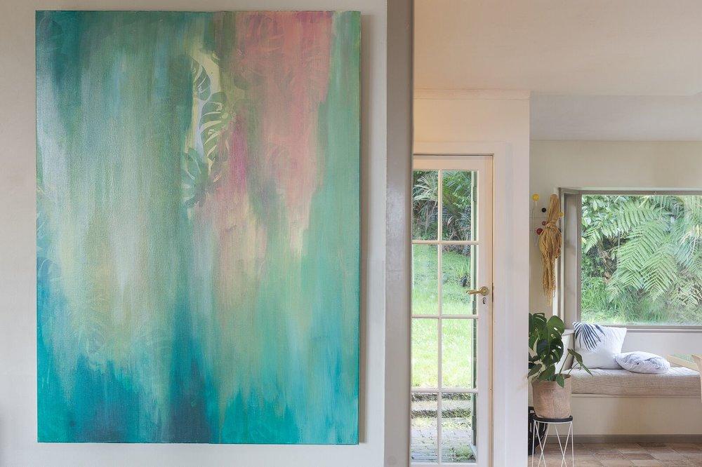 painting in situ.jpeg
