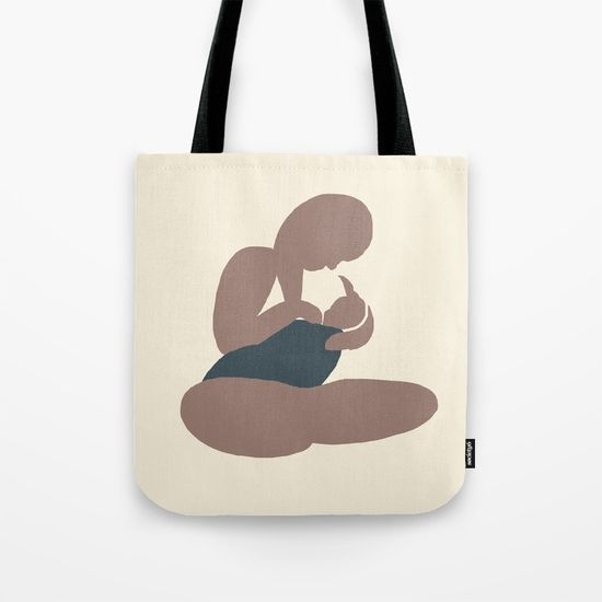 mother-and-child-tote.jpg