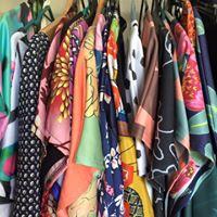 knockerfrock wardrobe.jpg