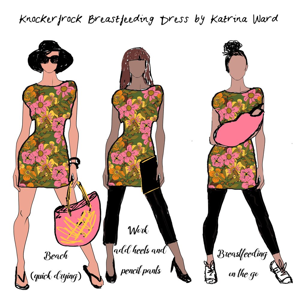 knockerfrock three ways.jpg