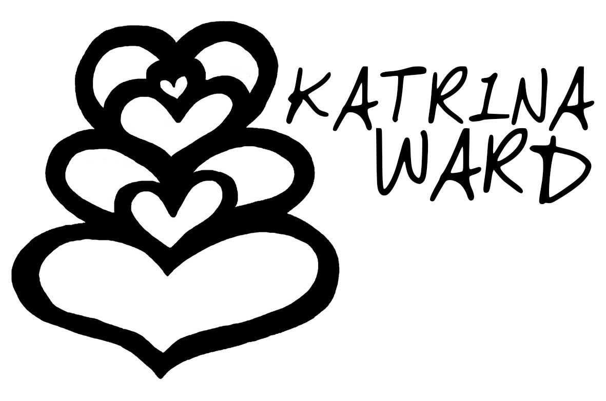 KATRINA WARD CREATIVE