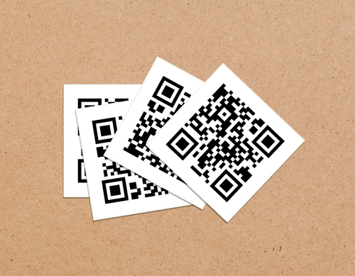 Square stickers pricing custom stickers printing singapore