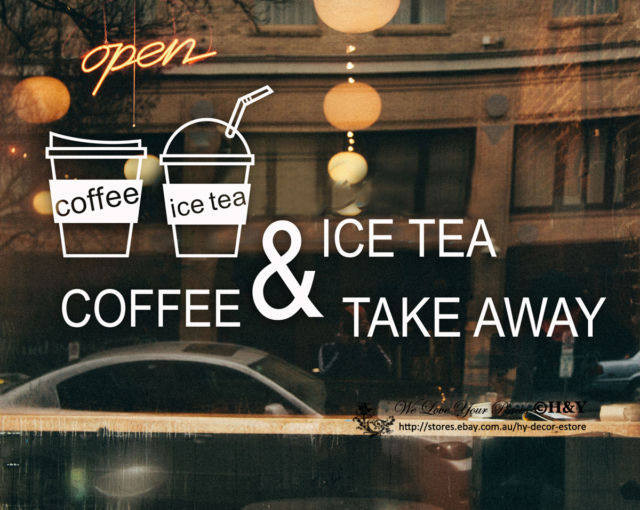 Image Source: https://www.ebay.com.au/itm/Cake-Coffee-Cafe-Tea-Shop-Window-Sign-Stickers-Wall-Decal-Vinyl-Decor-Art-Mural-/221564150060?hash=item339640a12c
