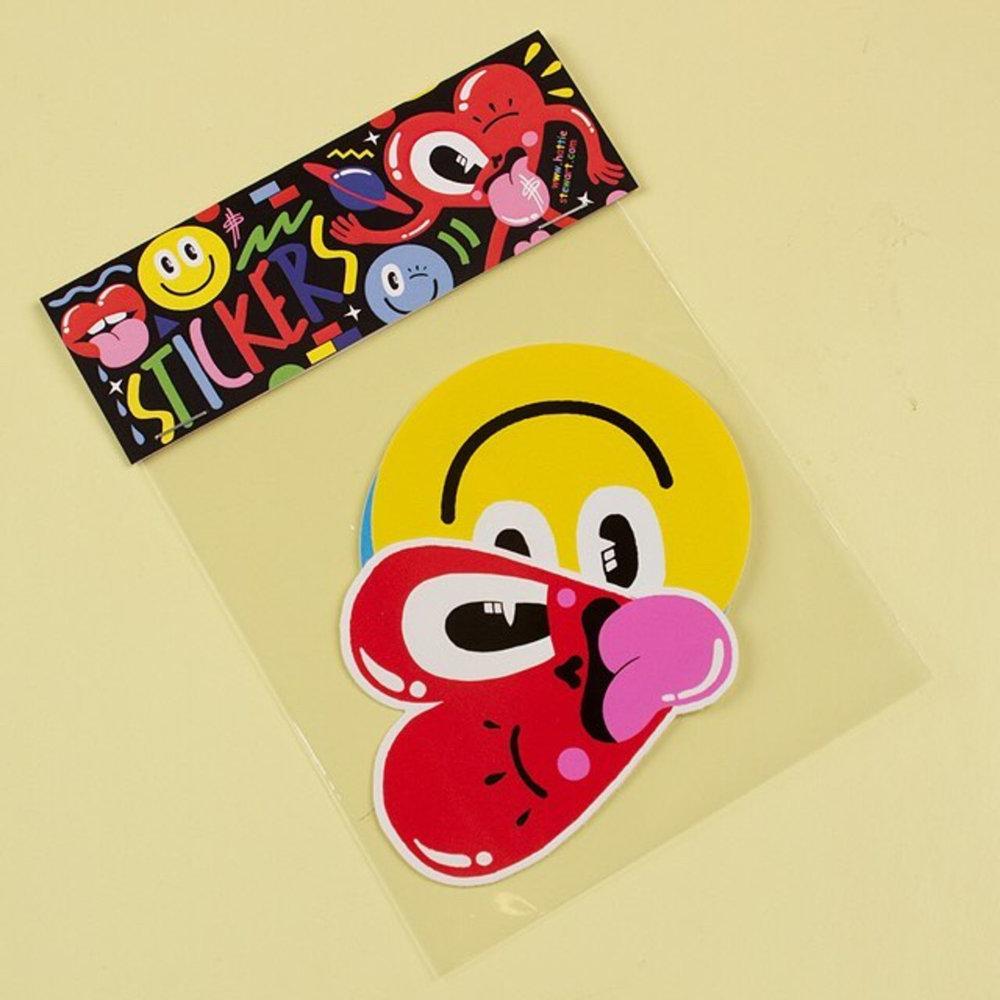 attractive_bopp_with_header_sticker_pack.jpg