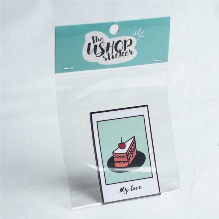 Custom_Sticker_Printing_Singapore.jpg