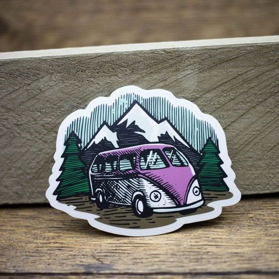 Image Credits:  https://cdaidaho.com/products/pnw-adventure-bus-sticker