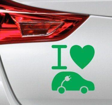 Image via  Ten Stickers