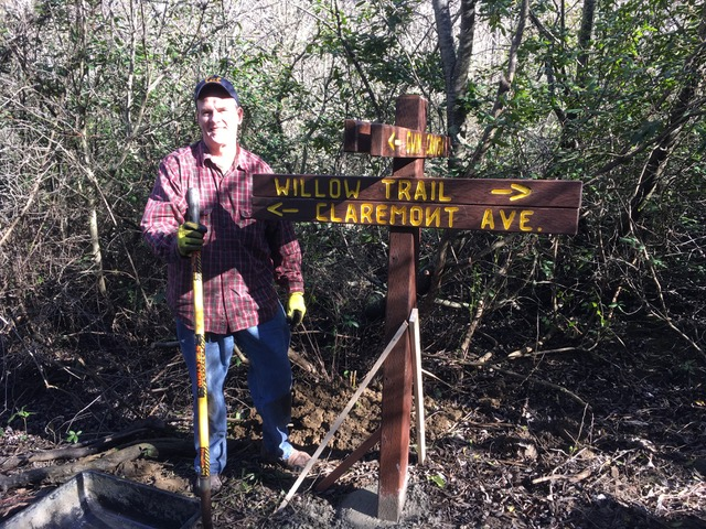 Tom Klatt with trail signs 200 KB.jpeg