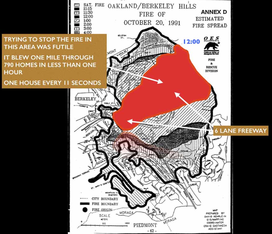 1991 Fire Spread analysis.jpg