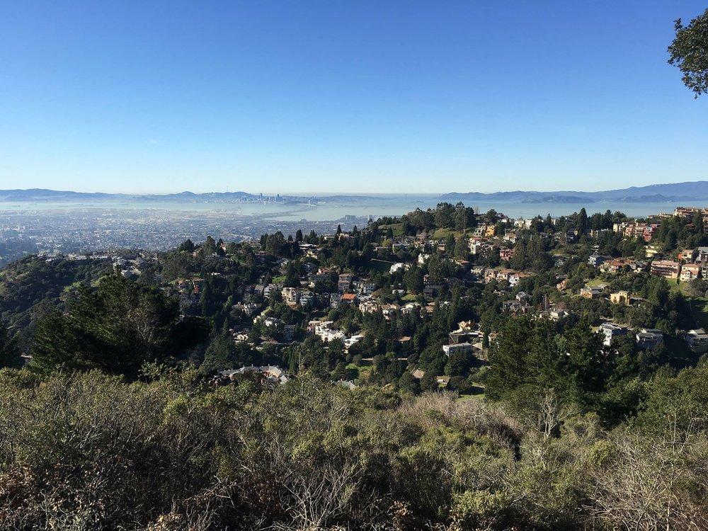 Oakland Plan panorama 573 KB.jpg