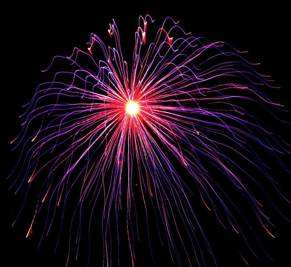 fireworks-series-2-1547294.jpg