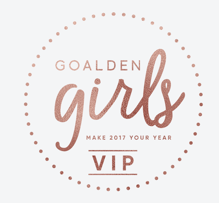 GoalDen Girls VIP Screenshot Logo.png