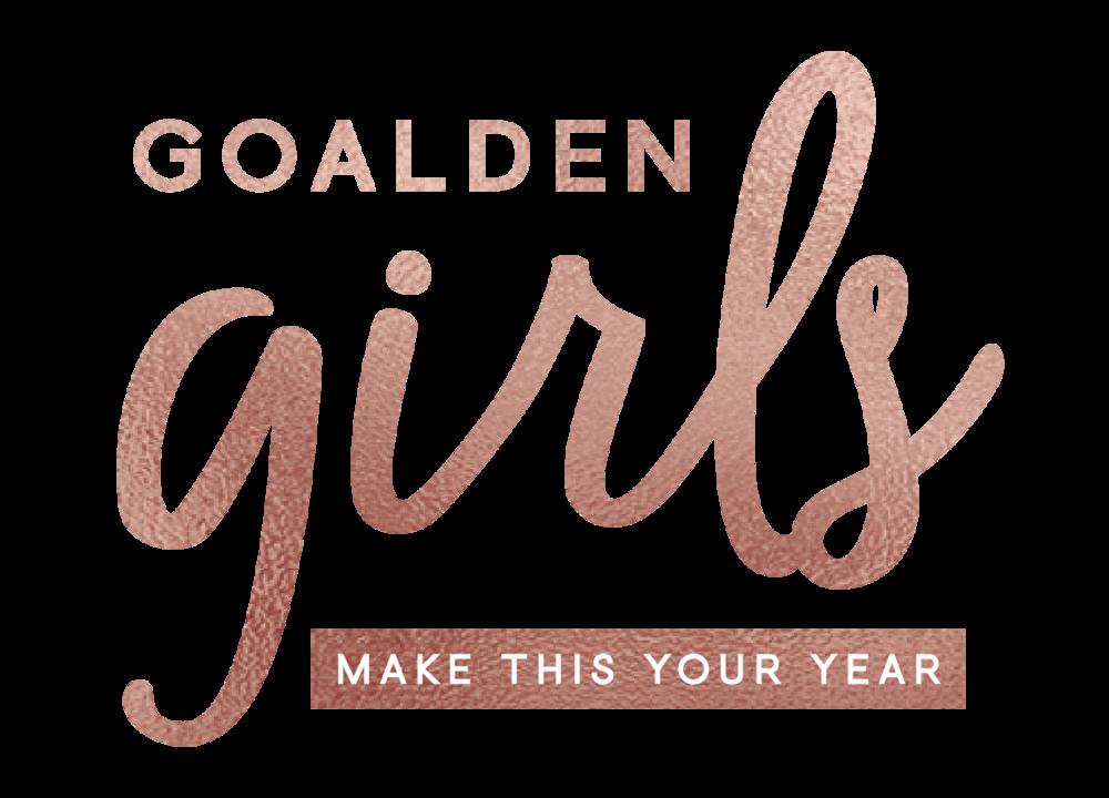 Goalden_Girls_pink_gold.png