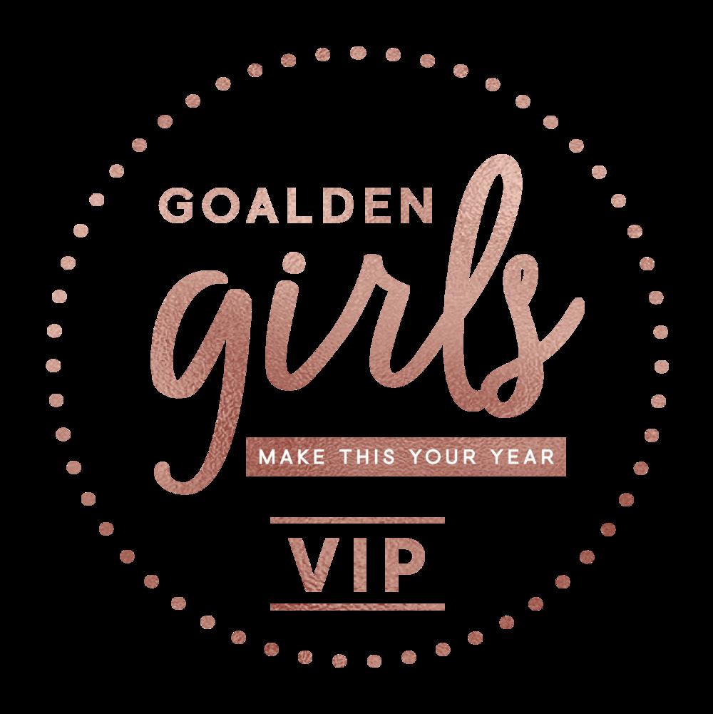 Goalden_Girls_pink_gold_vip.png
