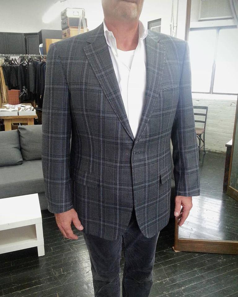 perfect_fit_sport_jacket_bespoke_genuardi.jpg