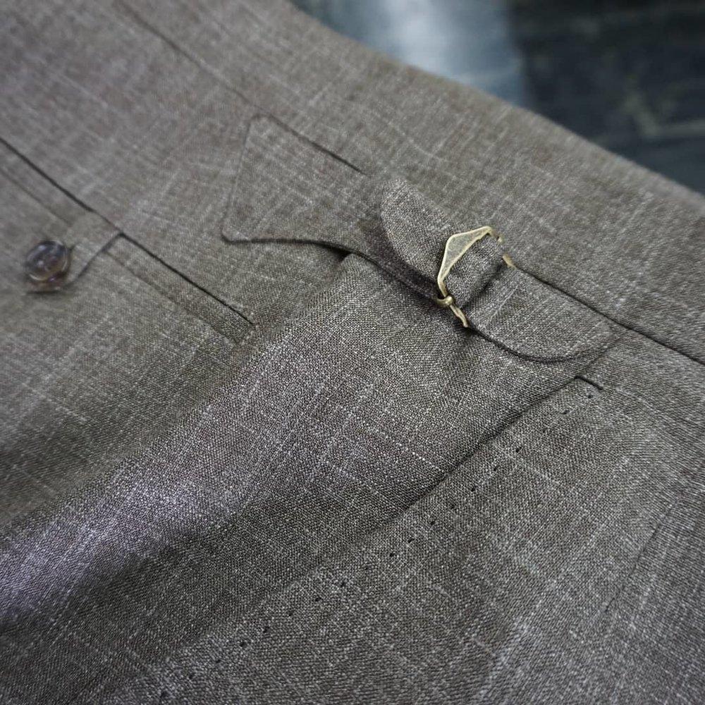 genuardi_bespoke_trousers_side_tabs.jpg