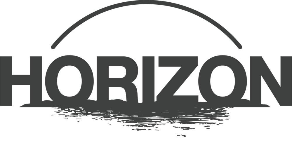 Horizon-01.png