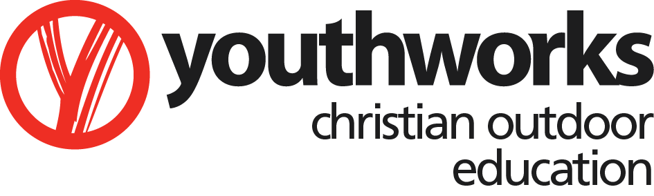 Youthworks Christian Outdoor Education
