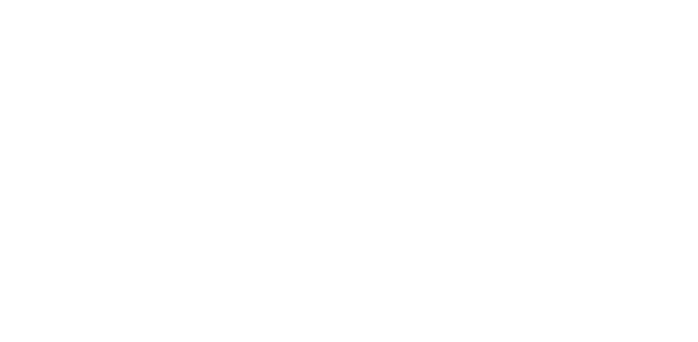 Horizon White.png
