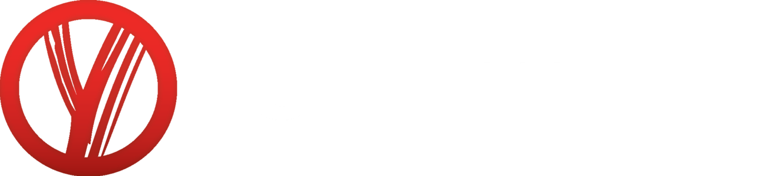 Youthworks Conference Centres