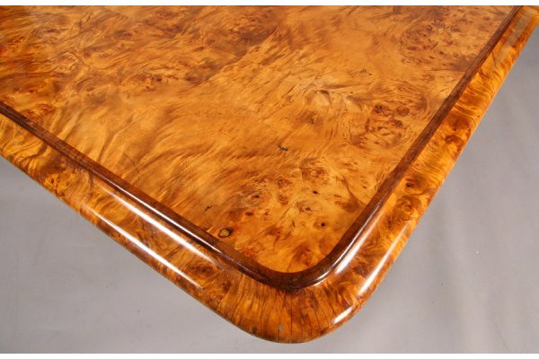 Oak burl art 2 jpg. Oak Burl Yoga