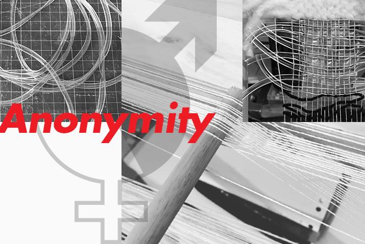 Anonymity_Image_MailChimp6.jpg