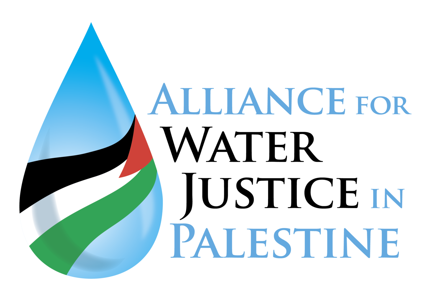 Alliance for Water Justice in Palestine