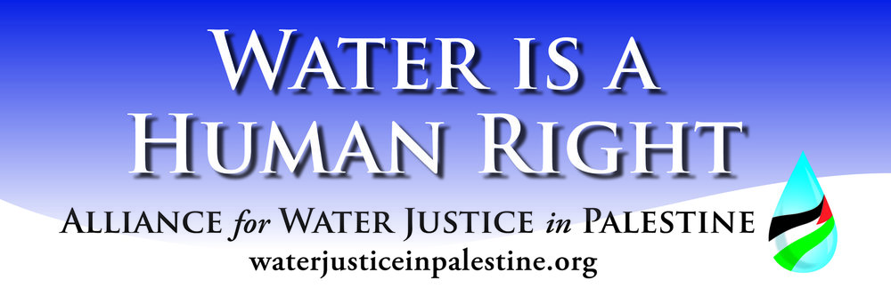 AWJP Water is a Human Right banner.jpg