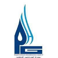 PHG-logo.jpg