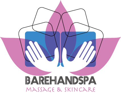 BAREHANDSPA Massage Therapy and Skin Care