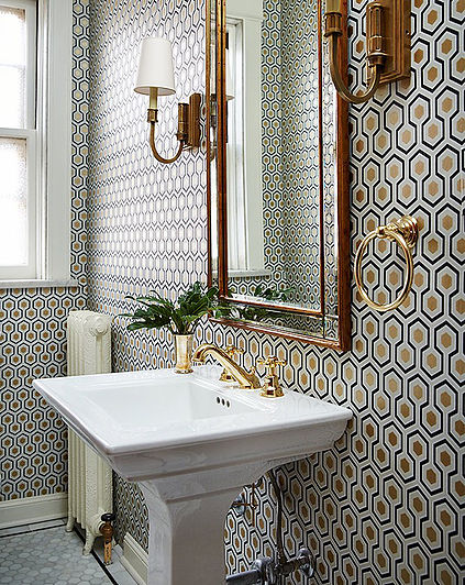 Source:  http://houseandhome.com/gallery/10-best-wallpapered-powder-rooms-from-pinterest/
