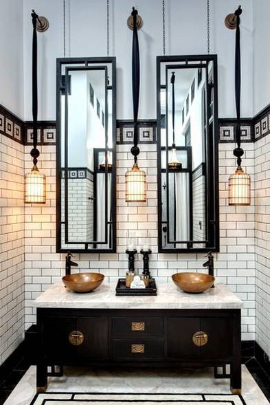 Source:  http://www.telegraph.co.uk/luxury/travel/46595/incredible-hotel-bathrooms.html