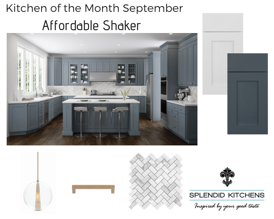 September kitchen of the month.jpg
