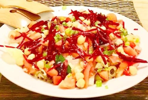 Salad_74K.jpg