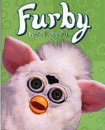 Furby1.jpg