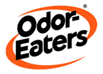 odor_eaters.png
