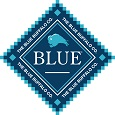 bluebuffalo.jpg