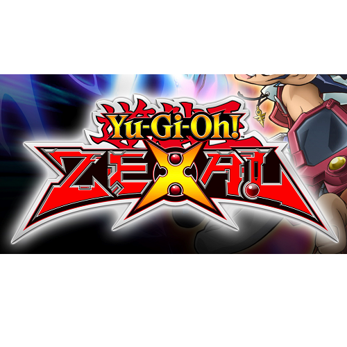 zexal2.png