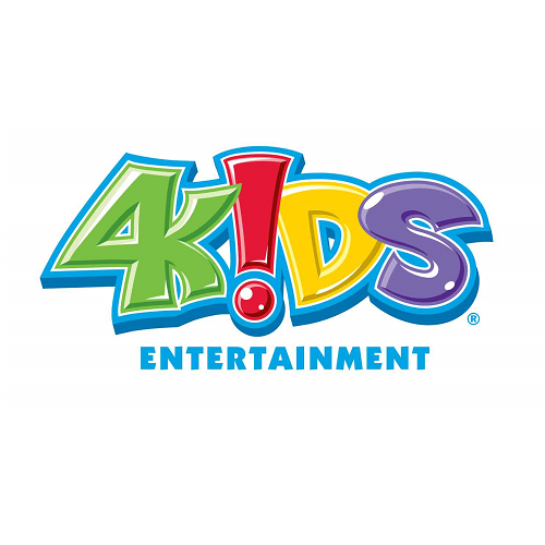 4-kids.png
