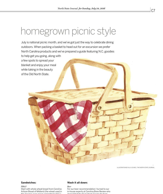 nsj-picnic.jpg