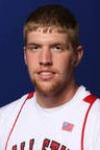 Zach Fields