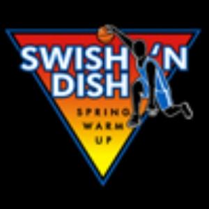 2017 Swish and Dish.jpg