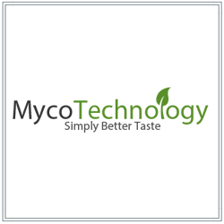 2. Mycotechnology.png