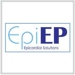 4. EpiEp.png