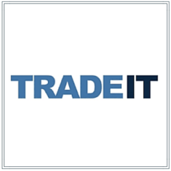 7. TradeIt.png