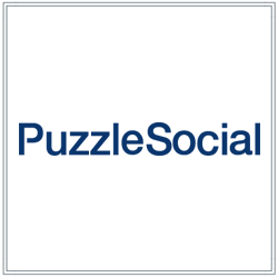8. PuzzleSocial.png
