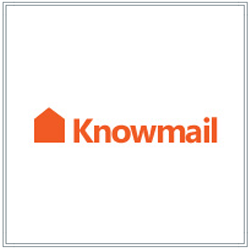14. Knowmail.png